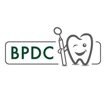 logo BPDC